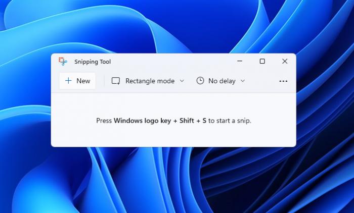 微软为Win11用户更新了剪贴工具、计算器以及邮件和日历应用