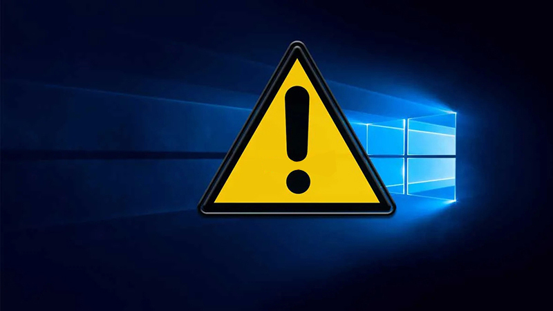 Win10计划外KB5004327更新发布 修复多个版本中的报错问题