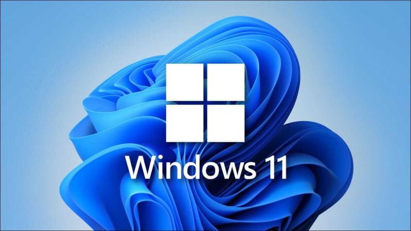 微软承诺Windows 11能更快下载和安装更新 体积减少40%