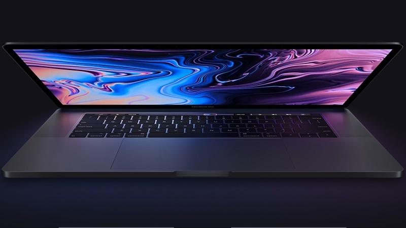 2021款MacBook Pro将迎来重新设计:MagSafe/HDMI有望回归