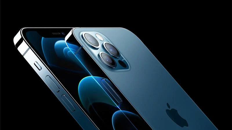 为何苹果手机摄像头像素那么低,拍出来效果却比安卓机好?