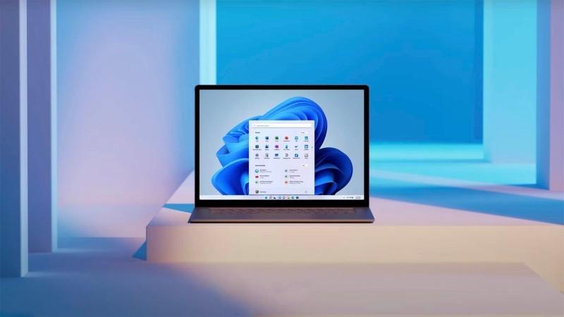 打印更无缝:微软改善Win11中通用打印体验