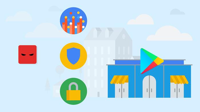 Android 2021年5月更新发布 修复40多个漏洞