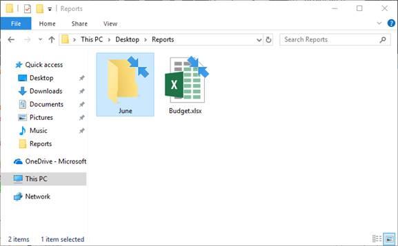 微软刷新KB4023057可靠性更新 为Windows 10 2021春季更新做准备
