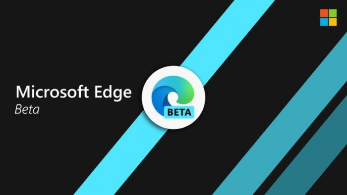 微软Edge Beta频道升至91版本:新增色彩主题