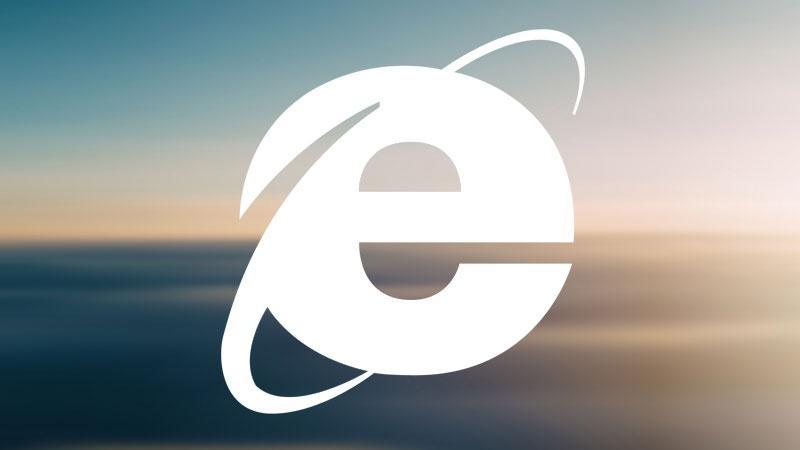 IE浏览器退出历史舞台 网友担心:各种网上考试报名咋办?