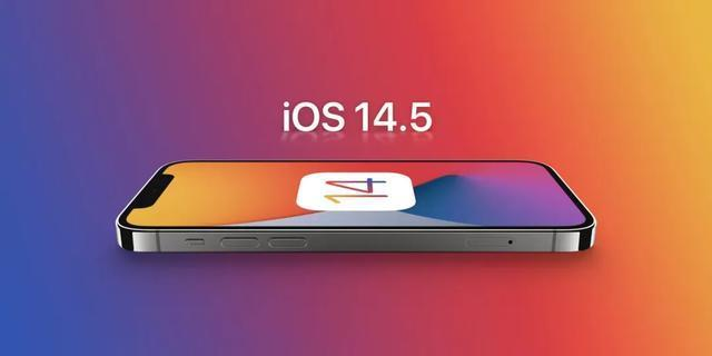 "iOS 14.5.1""降速门""奥秘被发现:一个按钮就能解决!"