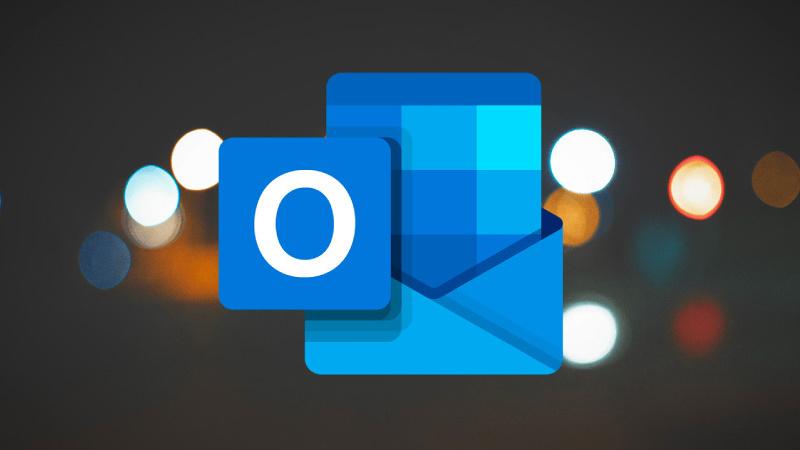 Windows端Outlook即将迎来功能升级 1997年以来最大改进!