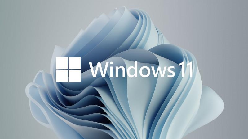 Win10设备到2022年才能获得Win11免费升级