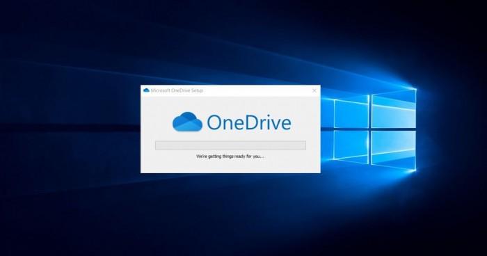 微软:64位OneDrive现面向更多用户开放