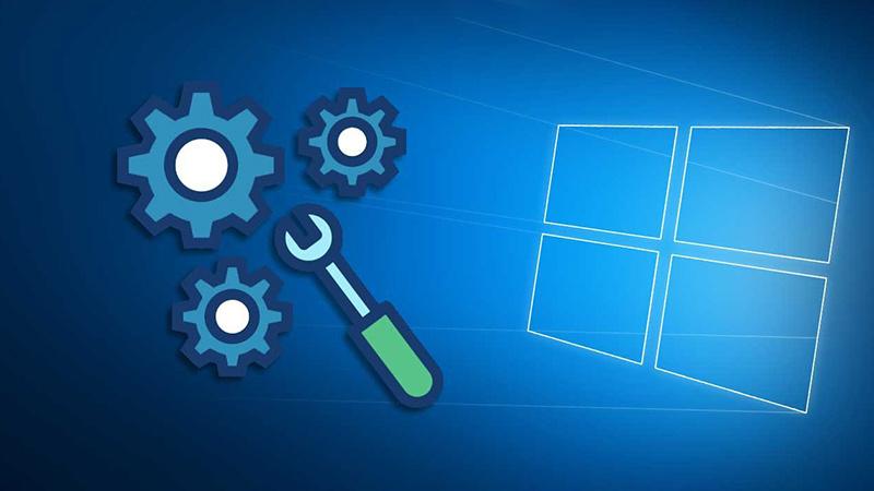 Nvidia推荐卸载近期Win10累积更新 以修复游戏问题