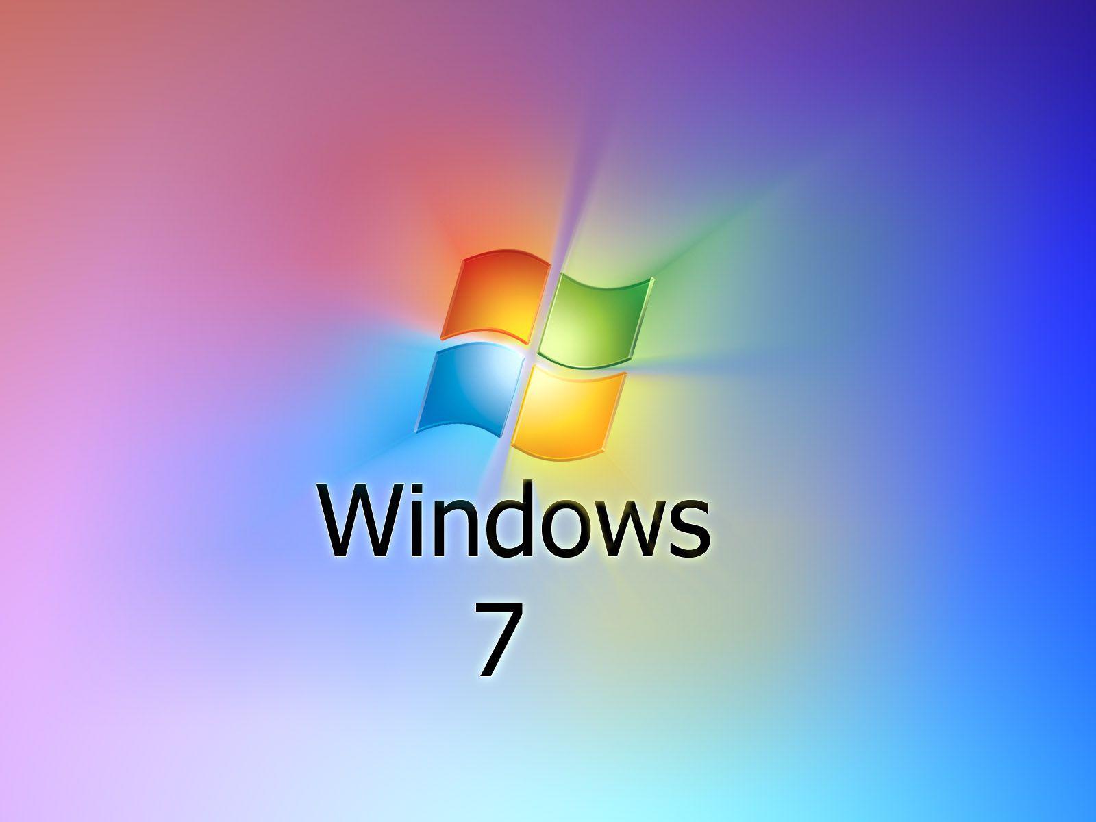 微软停止对Win7的支持更新怎么办?