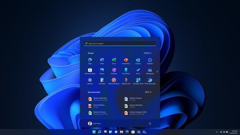 Windows家族又添新 微软为何要重拾旧梦?