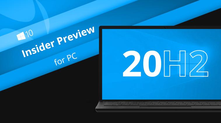 Win10 20H2/2004 更新KB5001330补丁后怎么卸载新版的Edge浏览器?