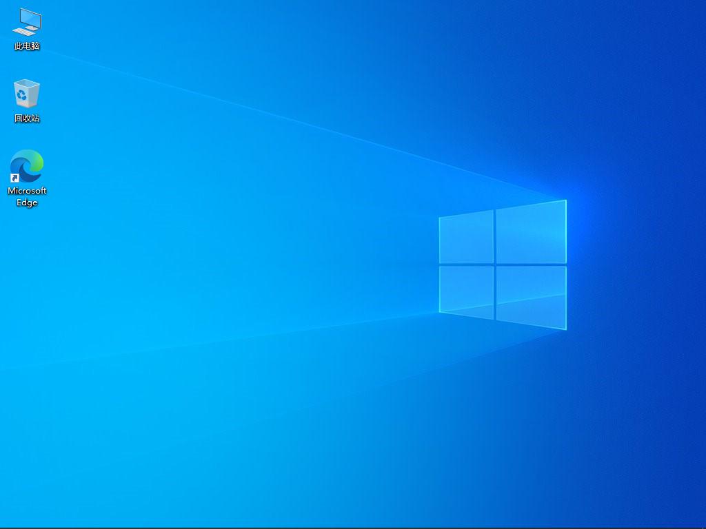 """Windows10如何自动隐藏任务栏实现""""真全屏""""?"""