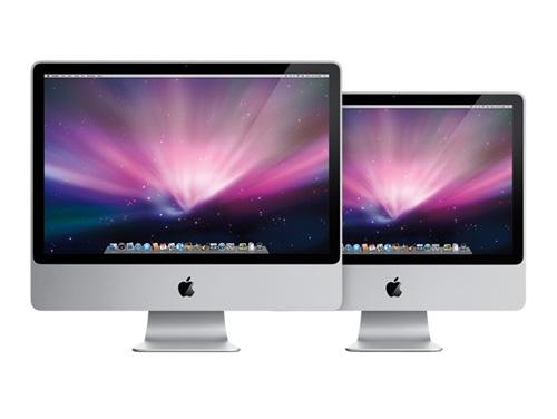 Mac装Win10会毁电脑吗?