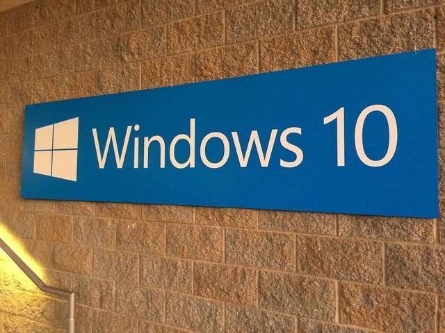 Window10 注册表本地网络连接设置为按流量计费