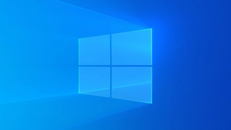 微软再推Win10稳定性补丁 为即将到来功能更新做准备