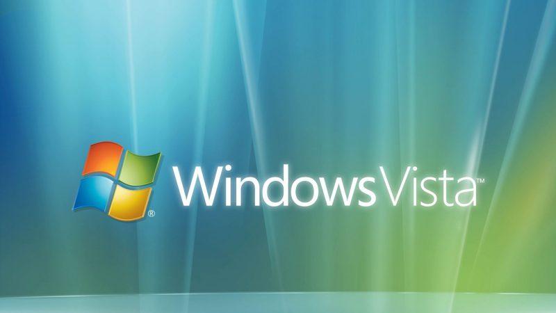 微软需要想明白一件事 避免Win11重走Vista时代的老路