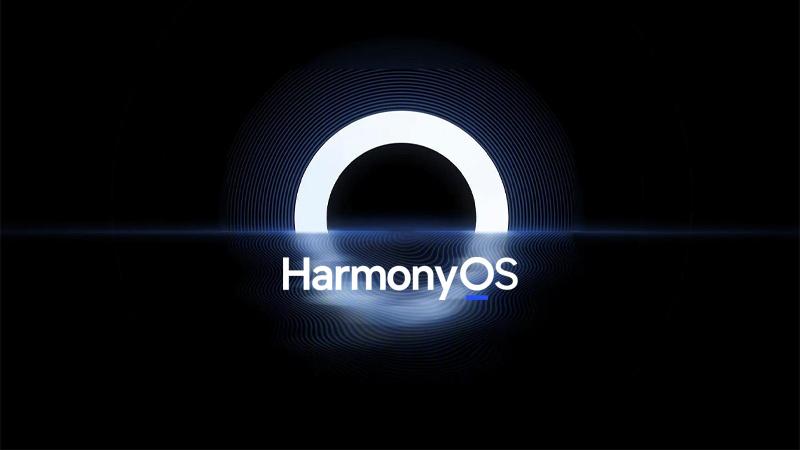 HarmonyOS 2鸿蒙OS为何能完美运行安卓APK?