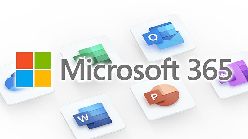 微软推全新迁移工具:可将Dropbox内容迁移到Microsoft 365