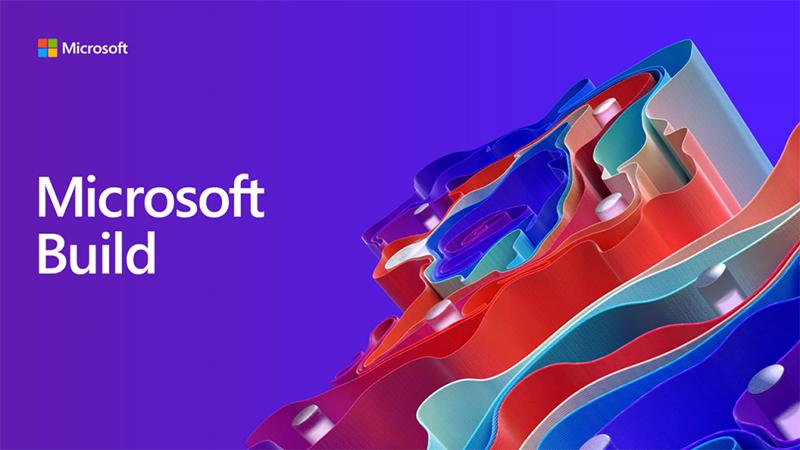 """微软CEO纳德拉:Win10 21H2有非常多值得期待的""""新东西"""