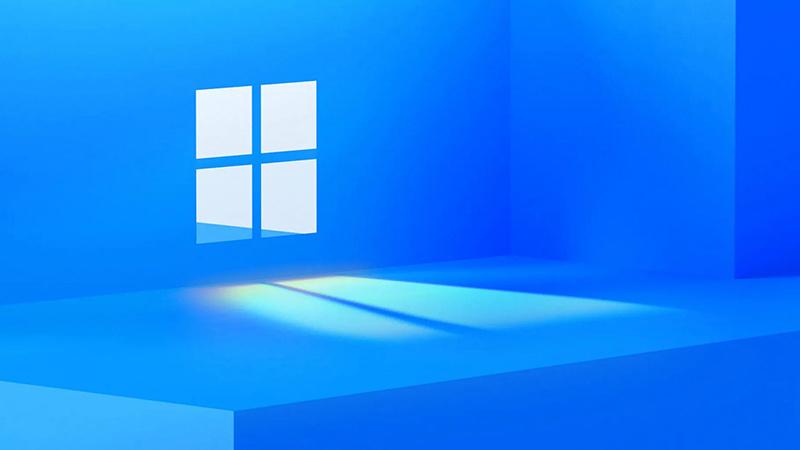 有关 Windows 11 的十个问题