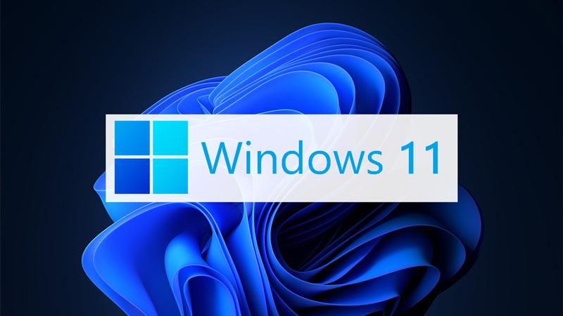 微软暗示Win11生命周期为10年:和Win10一样