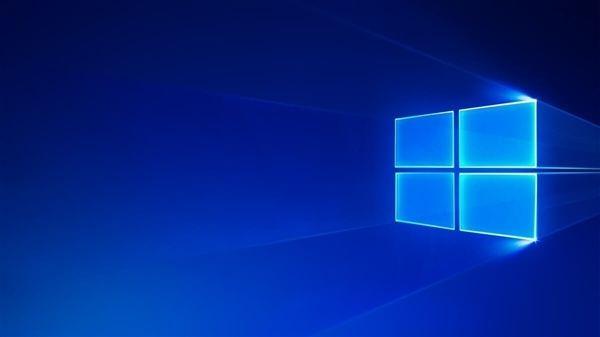 """微软加速!Win10今年最重要更新""""太阳谷""""准备中"""
