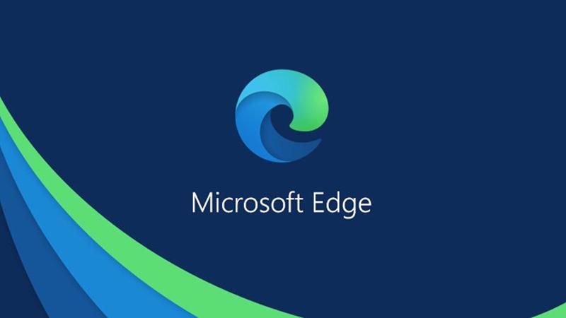 如何禁止Microsoft Edge小部件在开机时自动运行?