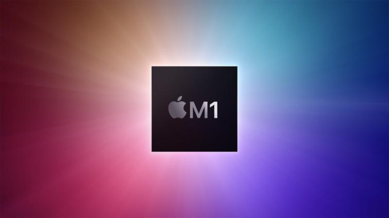 开发者发现苹果自研M1有巨大漏洞:不改设计无法修复
