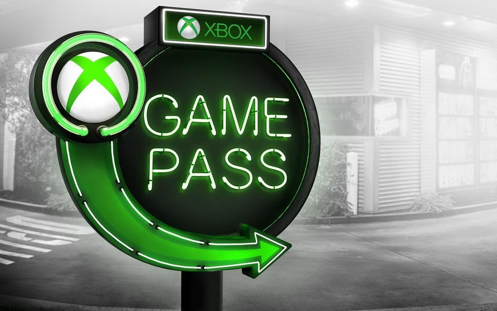 微软发布 Win10 KB5004476 可选更新,解决 XGP 游戏无法安装的问题