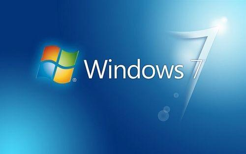 Windows 7计算器和时钟特殊用法!