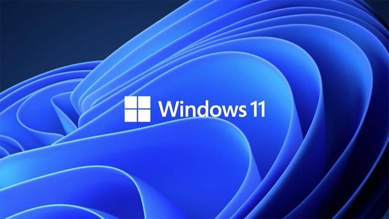 终于来了!Windows 11全新现代文件资源管理器一览