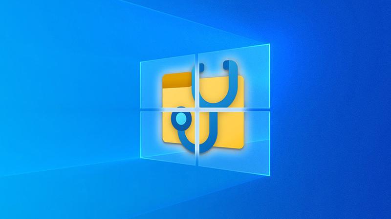 微软正式推出1.0版Windows软件包管理器