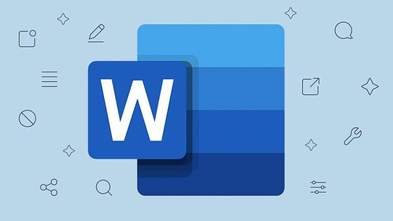 微软扩充Word听写功能语言支持 新增多种语言
