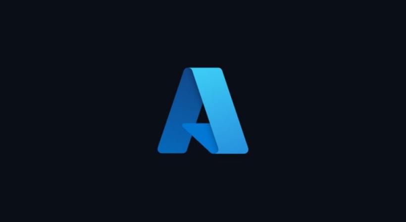 微软 Azure 图标更新:采用流畅设计