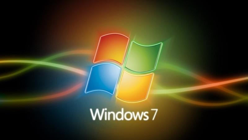 游戏玩家大规模退回Windows 7系统