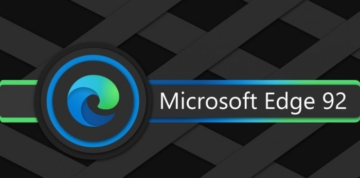 Microsoft Edge 92稳定版发布:引入密码健康控制台等新功能