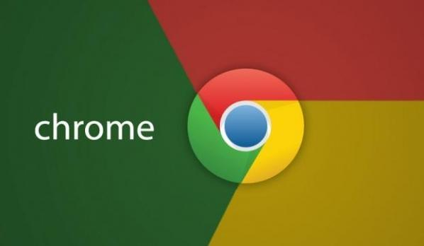 "Google Chrome将默认启用""后向缓存""实现更快速度的网页进退浏览!"