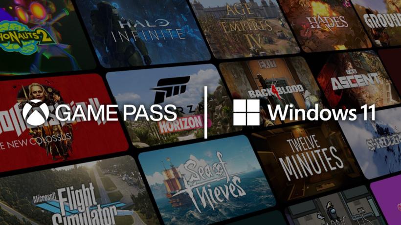 微软:Win11 的 DirectStorage API 将下放到 Win10,大大加快游戏加载速度
