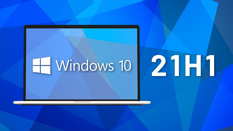 微软开启Win10 21H1更新推送:硬件兼容性与系统要求不变
