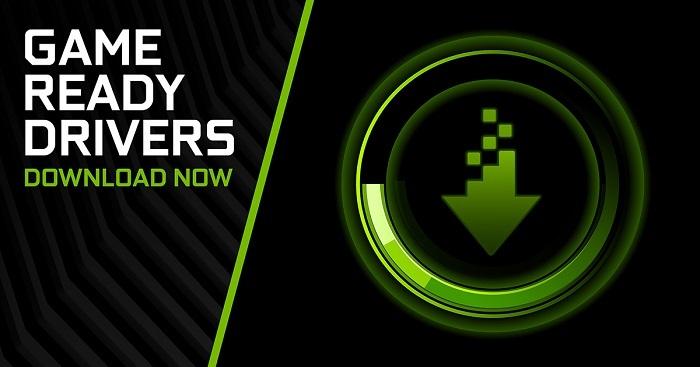 Win7/8/8.1系统平台的Game Ready驱动程序更新将于今秋截止