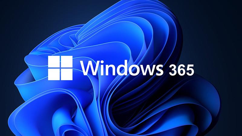 微软Windows 365 Cloud PC云服务能成功吗?
