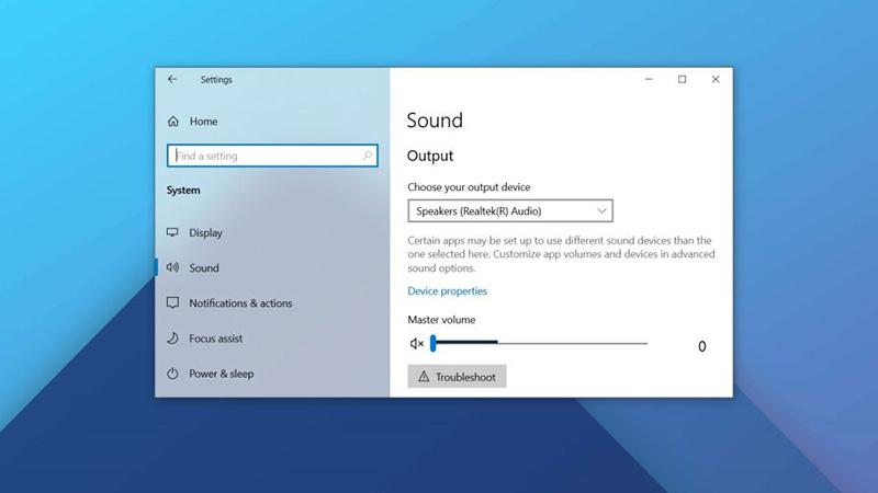 微软优化Chromium:Win10音量混合器将精细化到标签页级别