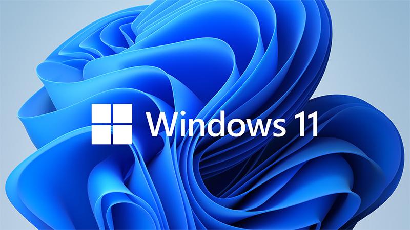 不兼容CPU强行安装Windows 11 微软表态:后果自负