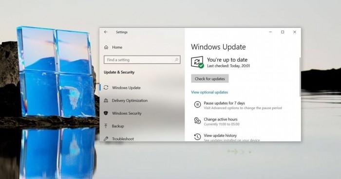 新证据表明Windows 10将分叉 区分消费者和企业用户