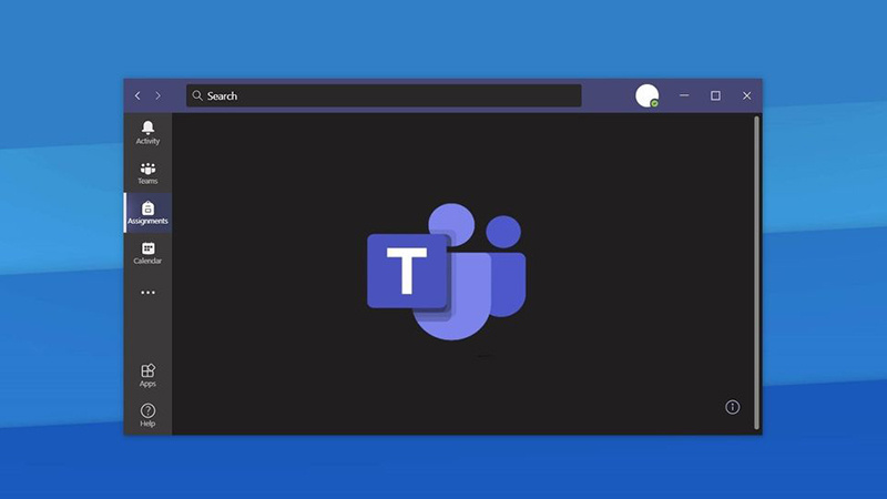 Microsoft Teams整合PowerPoint Live 新增实时幻灯片翻译功能