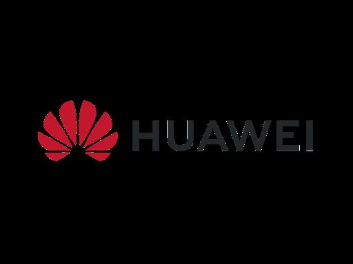 华为加大根技术投入:鸿蒙OS将于6月公测