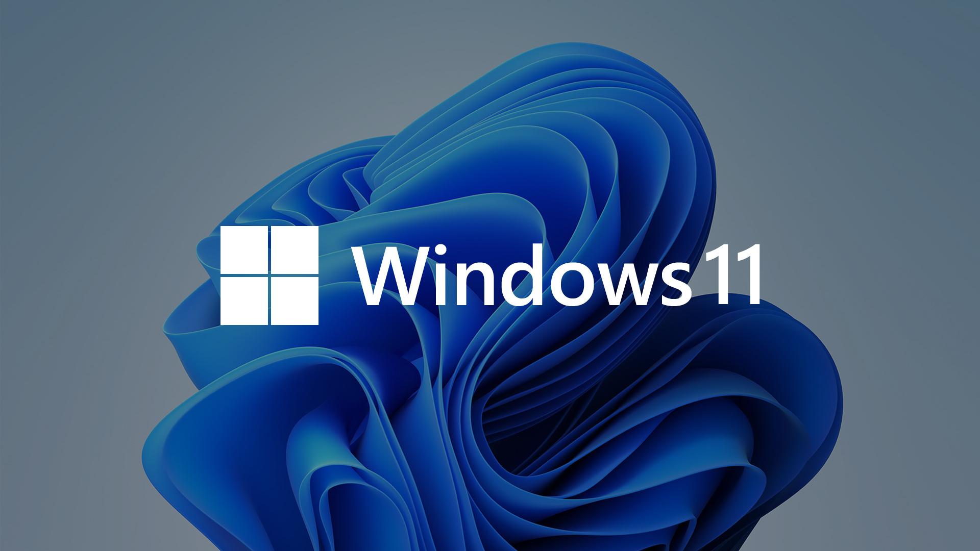 微软语音助手Cortana:没有Windows 11